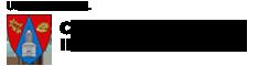 Logo Consiliul Judetean Ilfov